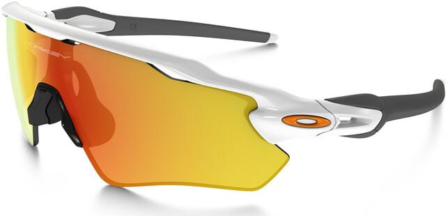 Ev De SolPolished Iridium Oakley Radar Gafas Path Whitefire Nnm80w